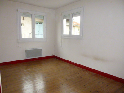 Location Appartement 2 pièces 52m² Montrond-les-Bains (42210) - Photo 9