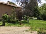 Sale House 6 rooms 150m² Saint-Georges-d'Espéranche (38790) - Photo 5