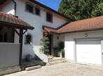 Sale House 6 rooms 172m² Montbonnot-Saint-Martin (38330) - Photo 11