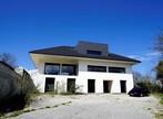 Vente Maison 16 pièces 564m² Brié-et-Angonnes (38320) - Photo 2