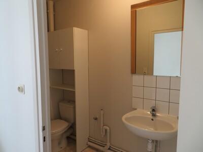 Location Appartement Billom (63160) - Photo 8