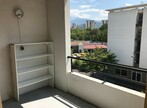 Location Appartement 3 pièces 68m² Grenoble (38100) - Photo 7