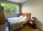 Vente Appartement 3 pièces 74m² Seyssinet-Pariset (38170) - Photo 9
