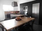 Vente Maison 4 pièces 105m² Chanas (38150) - Photo 6