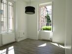 Location Maison 9 pièces 173m² Grenoble (38000) - Photo 2
