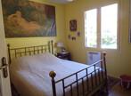 Vente Maison 4 pièces 125m² 15 MN SUD EGREVILLE - Photo 20