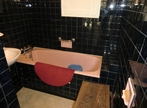 Location Appartement 5 pièces 82m² Grenoble (38000) - Photo 10