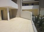 Location Appartement 3 pièces 73m² Saint-Ismier (38330) - Photo 4