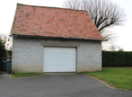 Sale House 6 rooms 225m² Campagne-lès-Hesdin (62870) - Photo 12