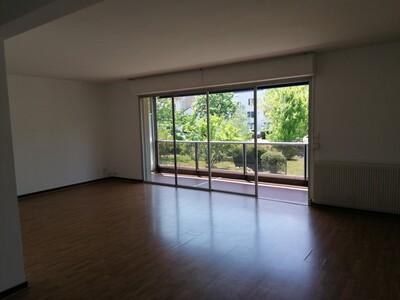 Location Appartement 3 pièces 77m² Dax (40100) - Photo 1