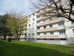 Vente Appartement 3 pièces 62m² Seyssinet-Pariset (38170) - Photo 3