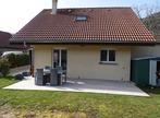 Vente Maison / Chalet / Ferme 4 pièces 80m² Fillinges (74250) - Photo 7