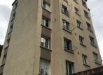 Vente Appartement 3 pièces 55m² Grenoble (38000) - Photo 6