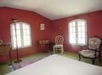 Vente Maison 6 pièces 165m² Bourgoin-Jallieu (38300) - Photo 10