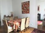 Location Appartement 5 pièces 115m² Grenoble (38000) - Photo 4