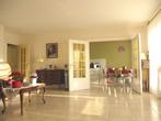 Vente Appartement 5 pièces 101m² Metz (57070) - Photo 2