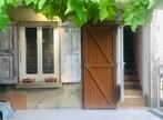 Vente Maison 3 pièces 60m² Les Abrets (38490) - Photo 4
