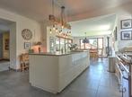 Sale House 12 rooms 480m² Saint-Pierre-en-Faucigny (74800) - Photo 4