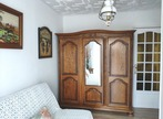 Vente Maison 4 pièces 108m² Bages (66670) - Photo 16