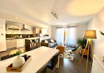 Vente Appartement 4 pièces 87m² Le Havre (76620) - Photo 1