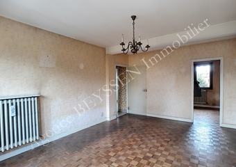 Vente Appartement 2 pièces 51m² Brive-la-Gaillarde (19100) - Photo 1