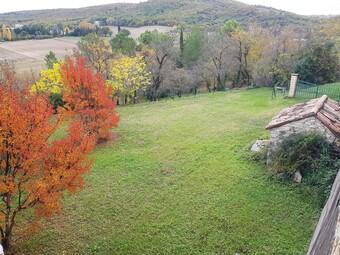 Vente Terrain 469m² Montélimar (26200) - Photo 1
