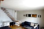Sale Apartment 3 rooms 53m² Grenoble (38000) - Photo 1