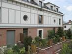 Location Appartement 3 pièces 82m² Garches (92380) - Photo 3
