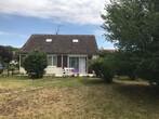 Vente Maison 3 pièces 72m² Saint-Brisson-sur-Loire (45500) - Photo 1