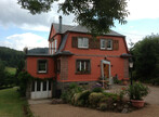 Vente Maison 7 pièces 200m² Labaroche (68910) - Photo 11