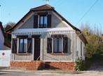 Sale House 4 rooms 84m² Saint-Denœux (62990) - Photo 1