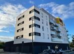 Location Appartement 3 pièces 63m² Amiens (80000) - Photo 1