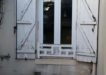 Vente Maison 4 pièces 85m² Le Havre (76620) - photo