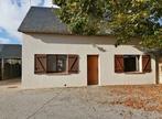 Location Maison 3 pièces 96m² Boisset-les-Prévanches (27120) - Photo 2