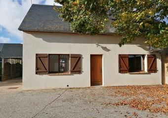 Location Maison 3 pièces 96m² Boisset-les-Prévanches (27120) - Photo 1