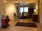 Vente Appartement 6 pièces 126m² Mulhouse (68100) - Photo 2