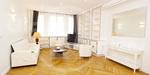 Renting Apartment 4 rooms 83m² Paris 16 (75016) - Photo 4