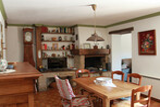Vente Maison 4 pièces 96m² Cavaillon (84300) - Photo 2