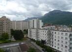 Vente Appartement 71m² Grenoble (38000) - Photo 2