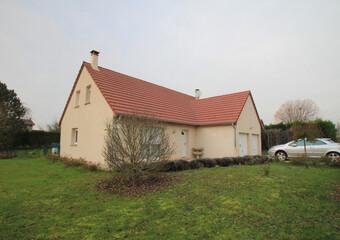 Vente Maison 5 pièces 140m² Bourguignon-lès-Conflans (70800) - Photo 1