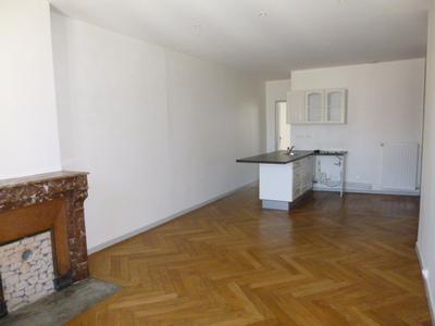Location Appartement 2 pièces 41m² Saint-Étienne (42000) - Photo 2