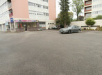 Vente Local commercial 345m² 2 MINUTES DU CENTRE VILLE - Photo 3