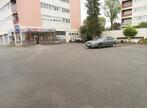 Sale Commercial premises 345m² 2 MINUTES DU CENTRE VILLE - Photo 3