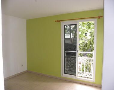 Vente Appartement 3 pièces 58m² Sainte-Clotilde (97490) - photo