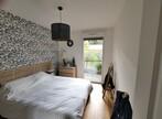 Vente Appartement 4 pièces 80m² Suresnes (92150) - Photo 4