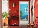 Vente Appartement 3 pièces 72m² Grenoble - Photo 1