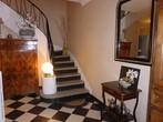Vente Maison 6 pièces 130m² Vichy (03200) - Photo 17
