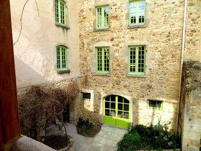 Vente Maison 8 pièces 250m² Billom (63160) - Photo 2