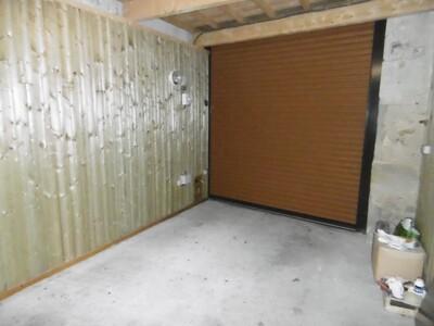 Vente Maison 5 pièces 90m² Billom (63160) - Photo 9