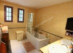 Vente Maison 150m² Toulaud (07130) - Photo 6